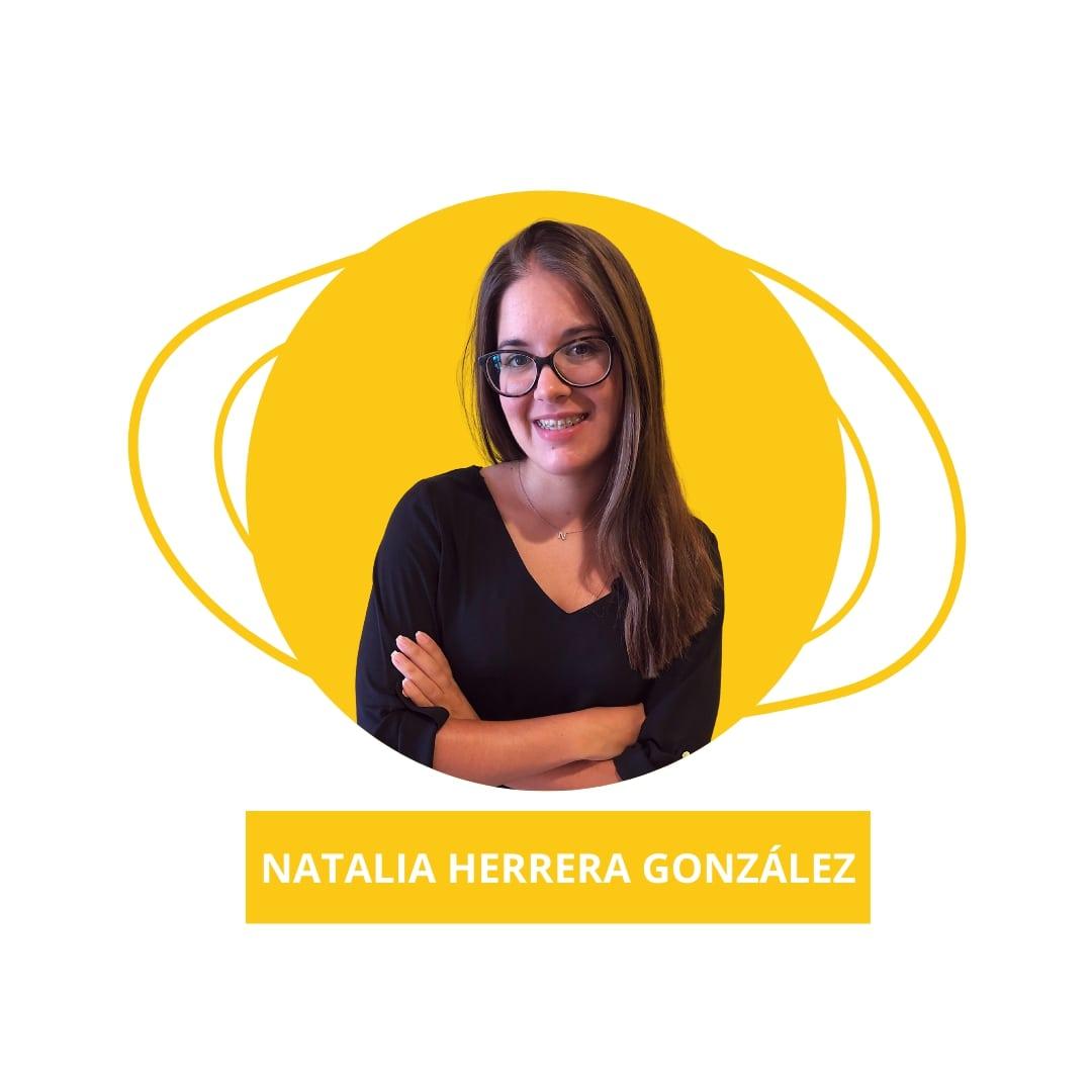 Coordinadora de Trabajadoras Sociales y Trabajadora Social